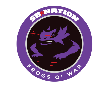 Frogsowar_com_full_medium