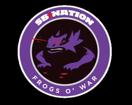 Frogsowar_com_full_medium