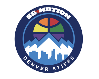 Large_denverstiffs