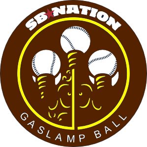 Gaslamp_ball_brown_medium