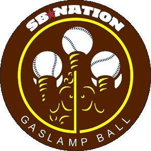 Gaslamp_ball_brown_medium