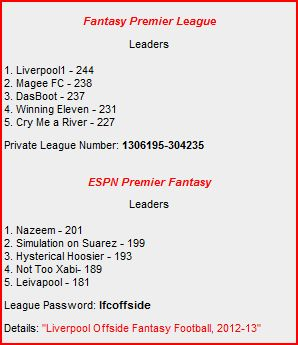Fantasy_football_medium