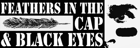 Feathers_in_the_cap_and_black_eyes_banner_medium