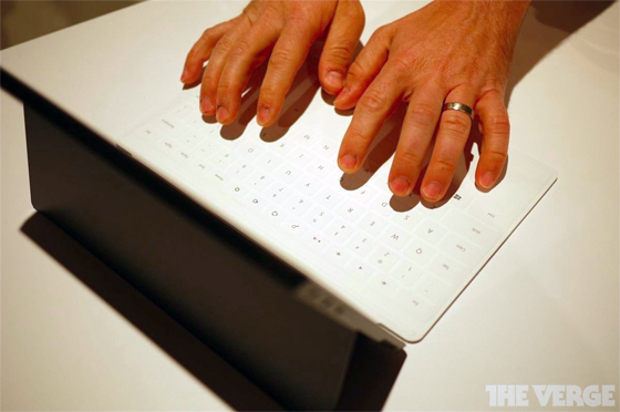 Surfacekeyboard560