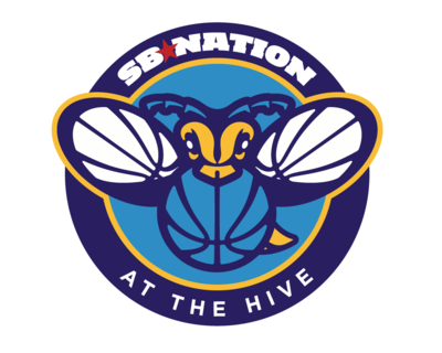 Large_atthehive