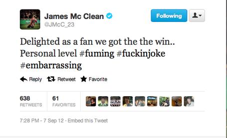 Mcclean_tweet_medium
