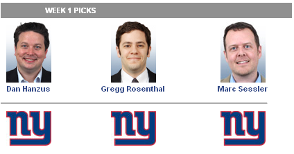 Picks_-_nfl