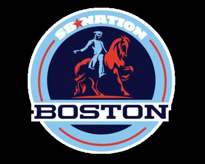 Sb_nation_boston_medium