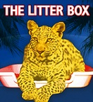 Litter-box-large_medium