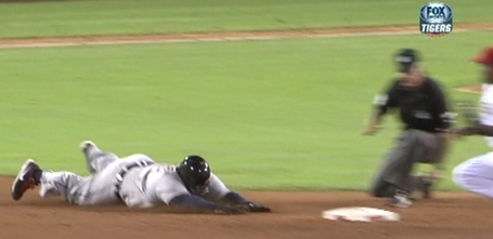 Fielder_slide_medium