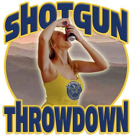 Brittney-shotgun-with-can_1_medium