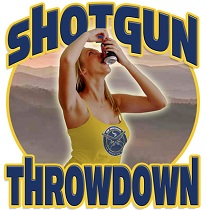 Brittney-shotgun-small_medium