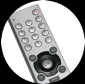 TV Remote