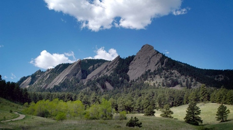 Coflatirons1_medium