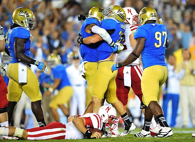 Ucla_celebration