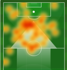 Montero_heat_map_v_goats_medium