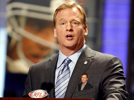 Costas-goodell_medium
