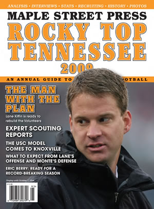 Rocky_top_tennessee_2009_medium