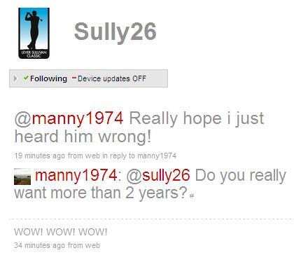 Sullytweets_medium