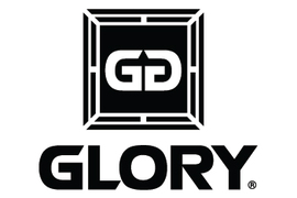 Big_glory-logo-black_final-02-1_medium