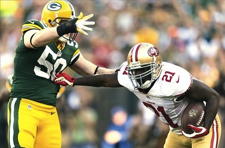 Gore_stiff_arm_medium