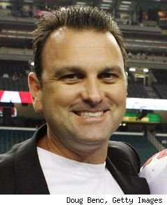 Drew-rosenhaus-01-040508_medium