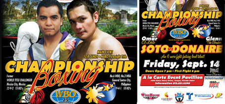 Donaire_vs_soto_banner_medium