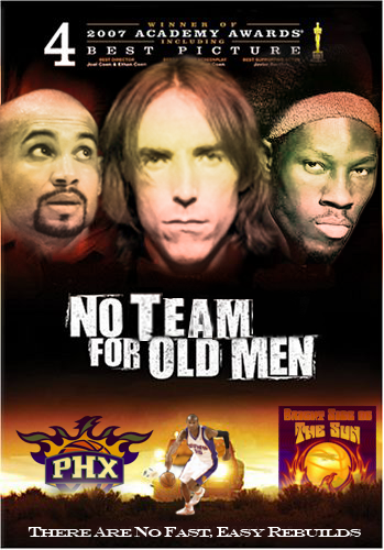 No_team_for_old_men_3_medium