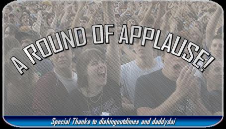 Applause_medium