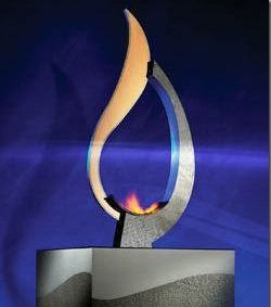 Aqueon_fireplace_medium