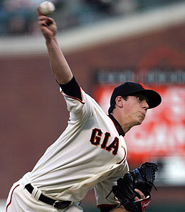Lincecum_medium