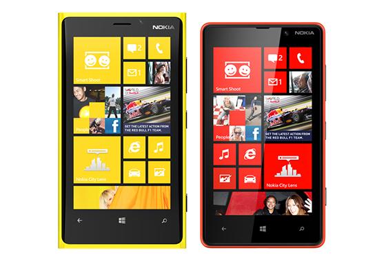 Lumia920820560
