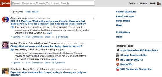 Trending_topics_screenshot_560