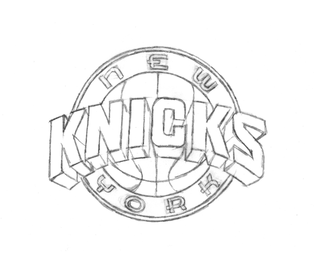 just read zach lowe u0027s article ranking nba logos can we talk about