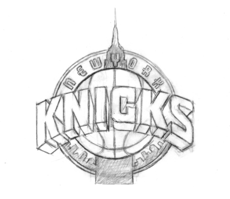 Knicks_sequence3-alt2_medium