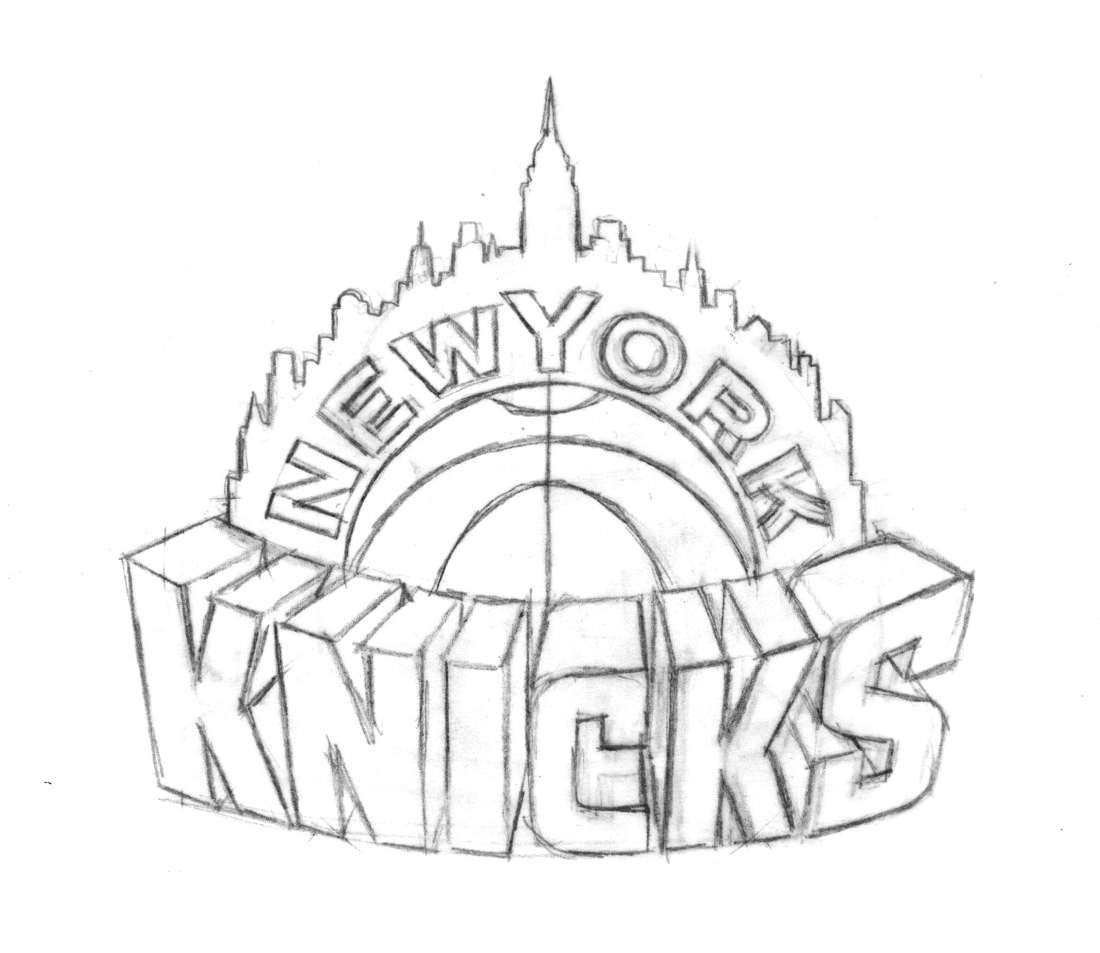 Free coloring pages new york city - Knicks_sequence3 Alt4_medium
