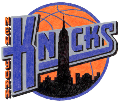 Knicks_color_comp_b_medium