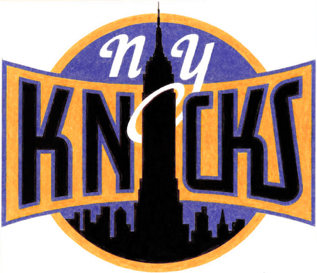 Knicks_color_comp_c_medium