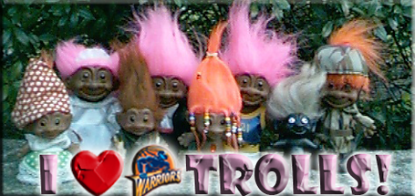 Trolls2_medium