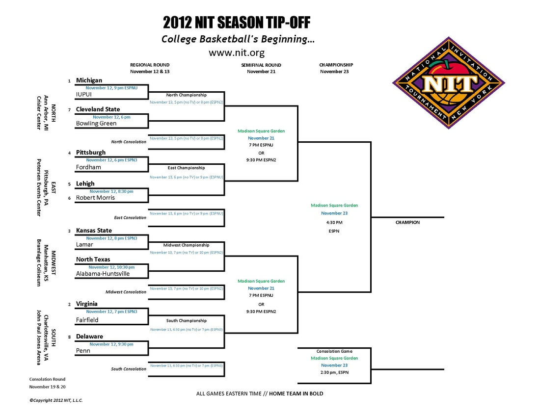 2012nitseasontip-offbracket_medium