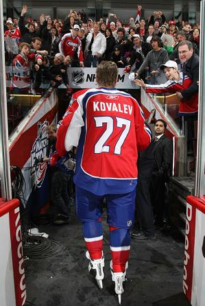 Kovy_nhl_all_star_game_1erlbcilh_wl_medium