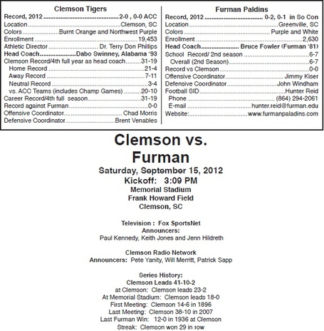 Clemson_furman_general_comparison_medium