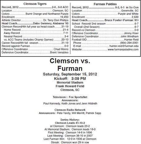 Clemson_furman_general_comparison_medium