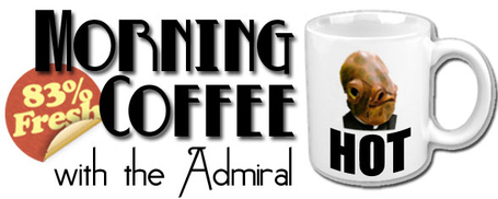 Ackbar-coffeefresh_medium