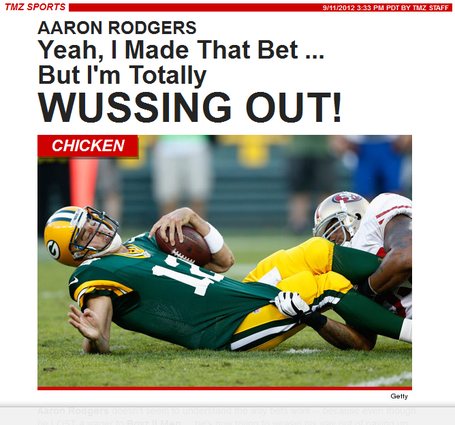 Aaron_rodgers_tmz_medium