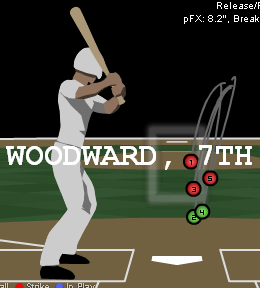 Woodward_medium