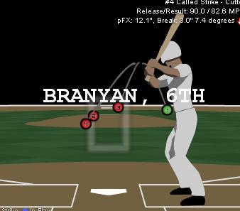 Branyan2_medium