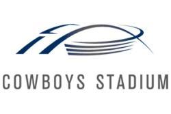 Stadium_logo_medium