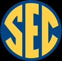 SEC Chant