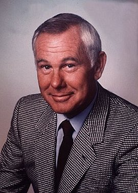 Johnny-carson-portrait_medium